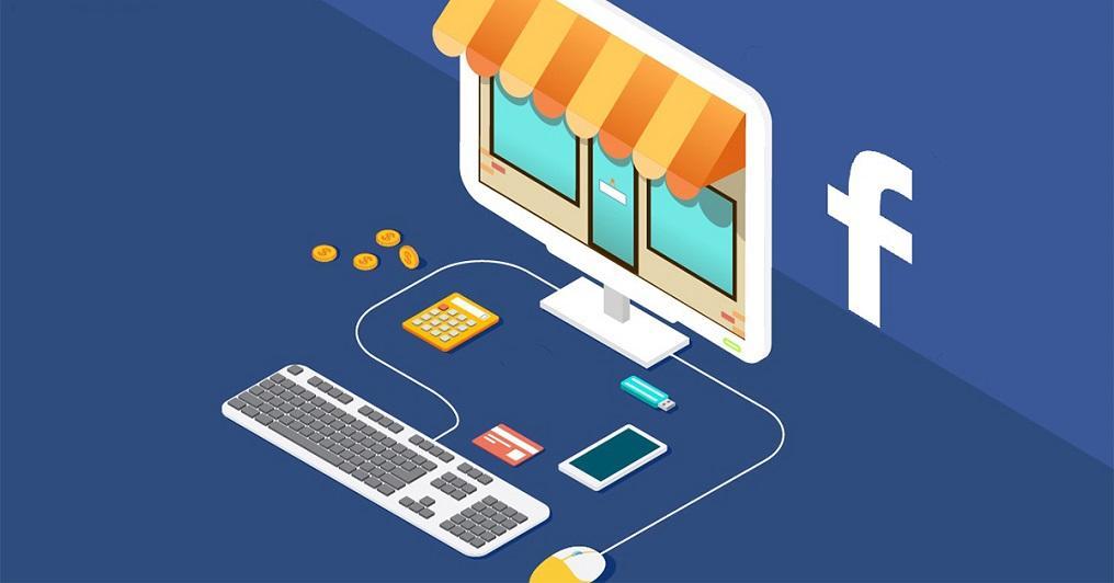 Đặt và kinh doanh hàng order đang là xu thế hiện nay do rủi ro thấp, chi phí đầu tư ít và lợi nhuận cao